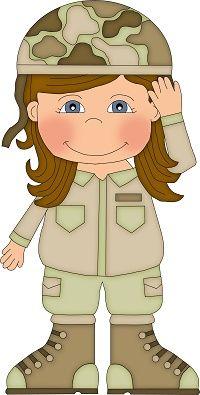 Pin by viviane on departamento infantil   Military party