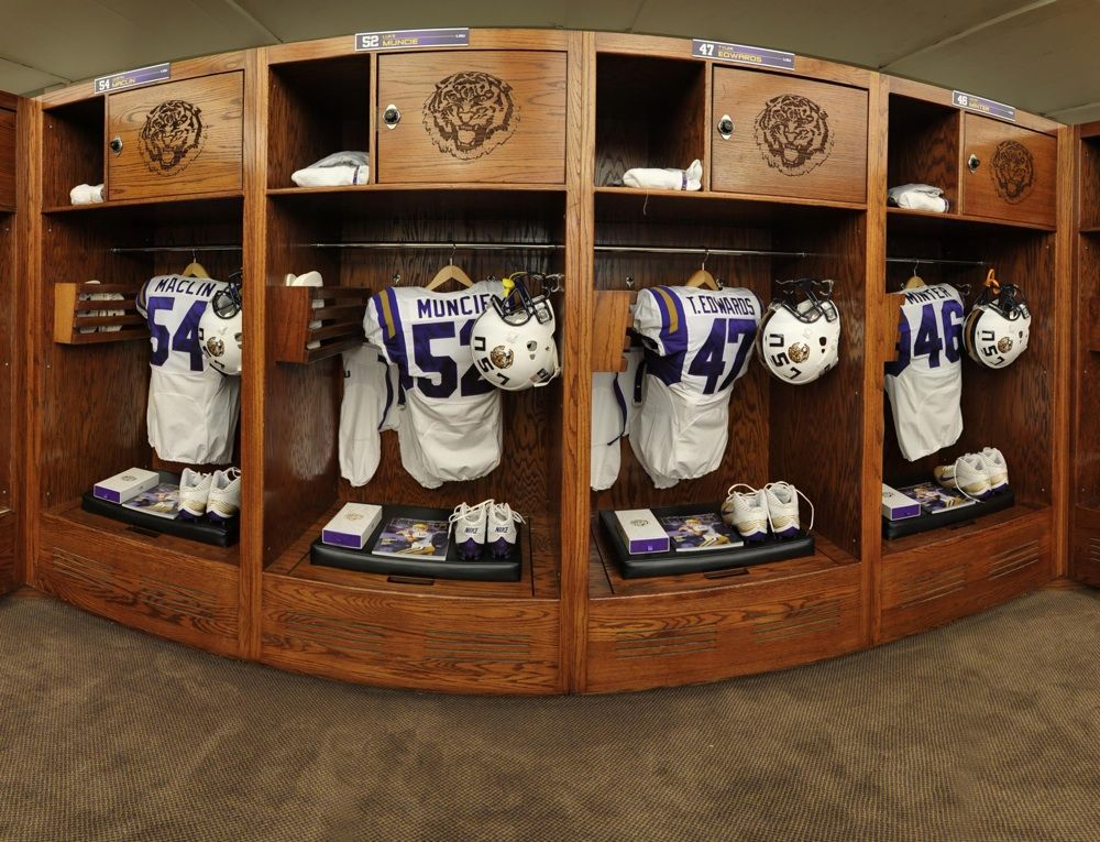 what can I learn from a mens locker room wide lockers for grown