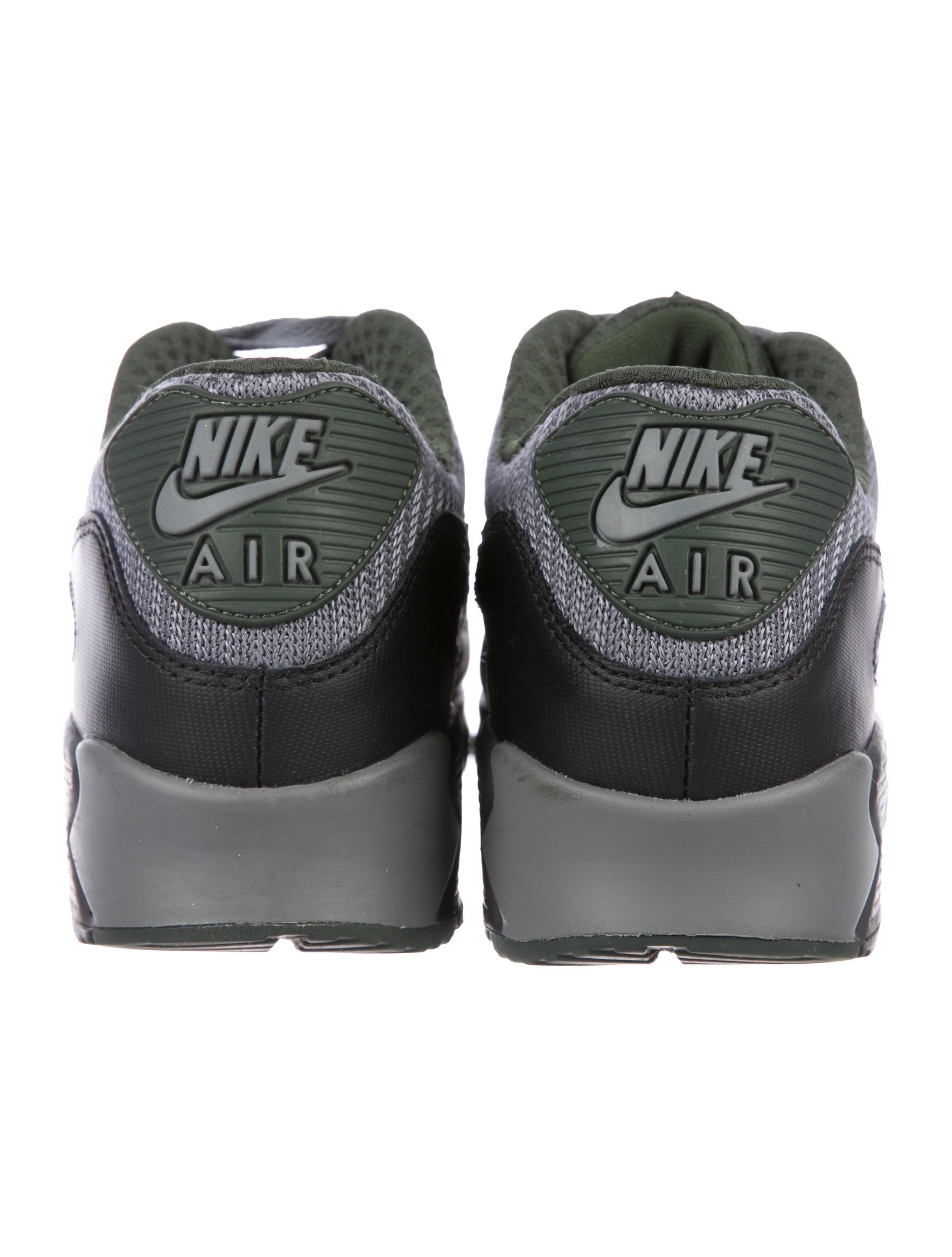 Air Max 90 Essential Sneakers | Nike air max, Air max 90