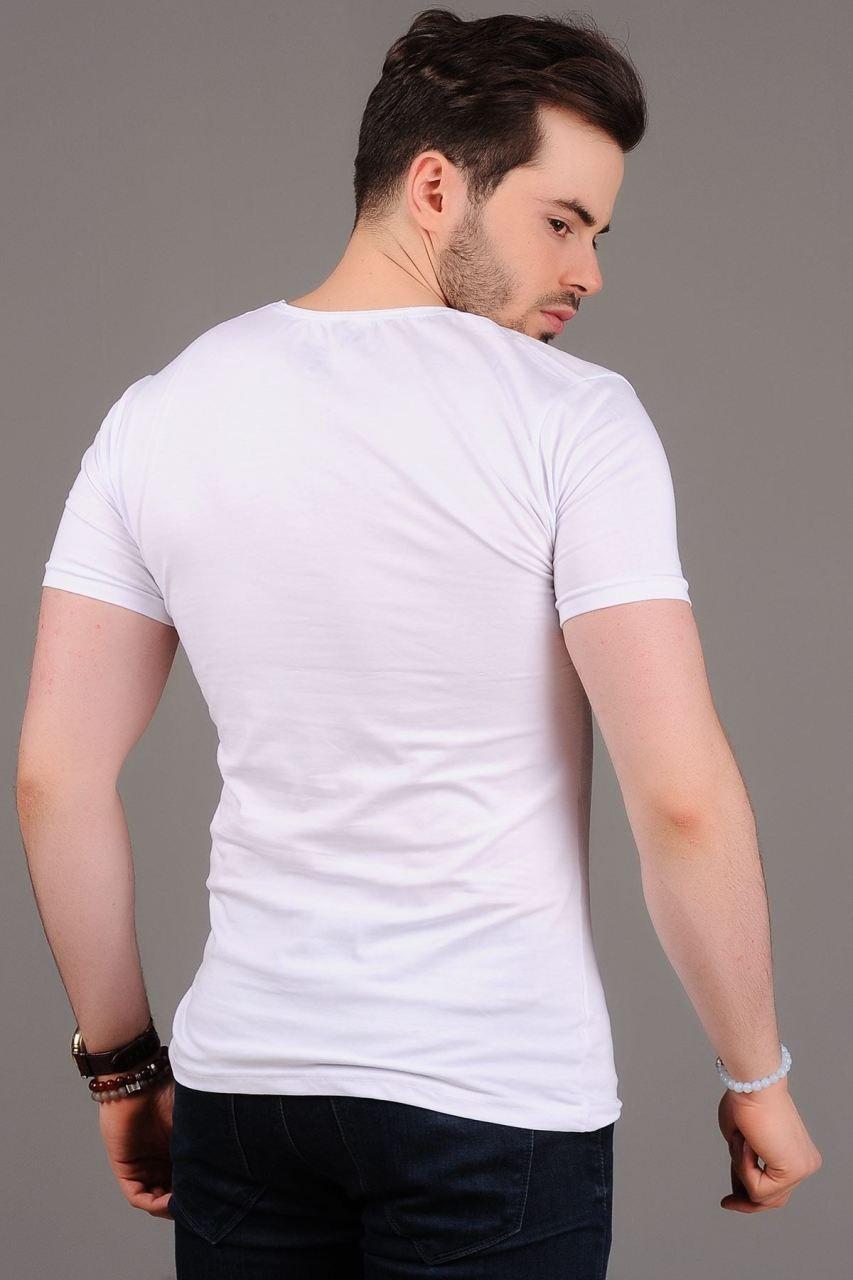 U Yaka Basic Beyaz T Shirt Giyim Indirim Kampanya Bayan Erkek Bluz Gomlek Trenckot Hirka Etek Yelek Mont Kase Kaban Erkek Tisort Gomlek Tisort