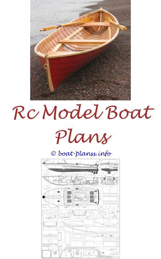 epoxy wooden boat building youtube lofting model boat ...