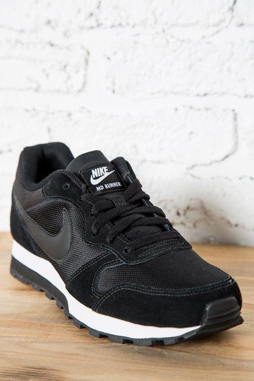 Nike Zapatos Zapatilla Calzado Springfield Man Woman amp; qXFTxWxpwP