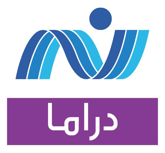 مشاهدة قناة النيل دراما بث مباشر Nile Drama Live En Direct ترايد سوفت School Logos Vimeo Logo Tech Company Logos