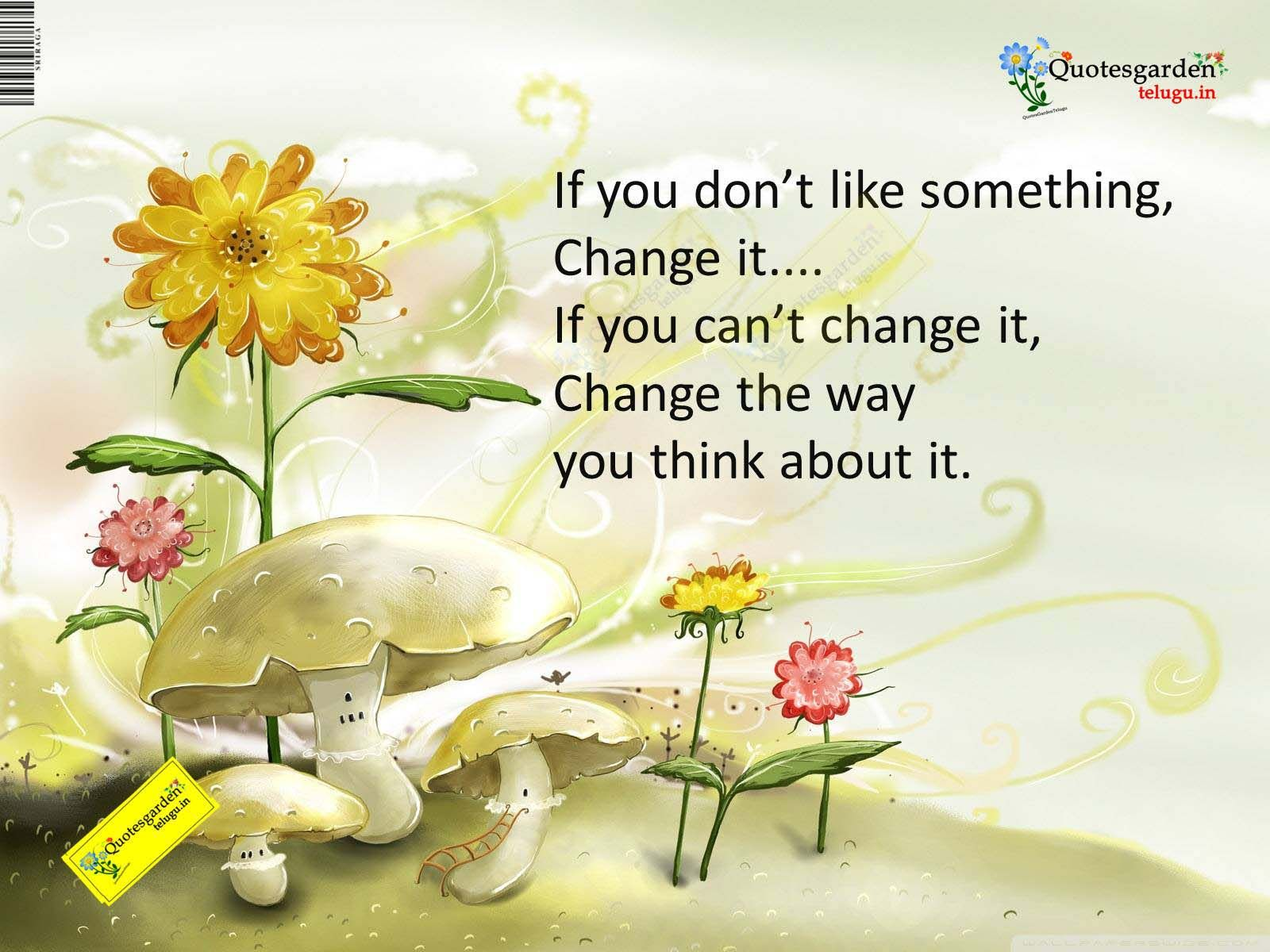 Best Inspirational Quotes About Happiness Best English Quotes