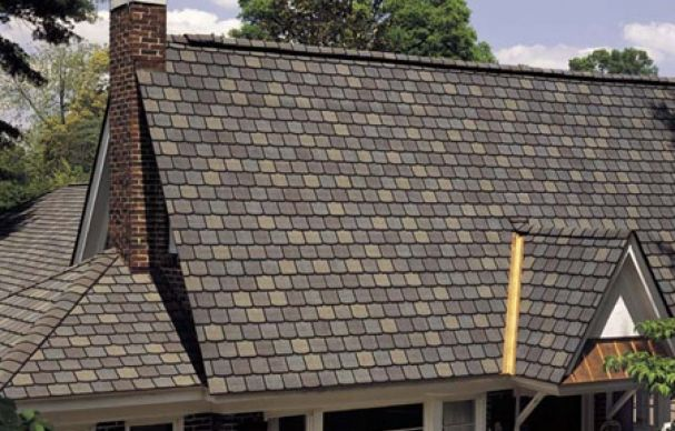 Pin By Amy Curry On X4 In 2020 Roof Shingles Roofing Roof Architecture