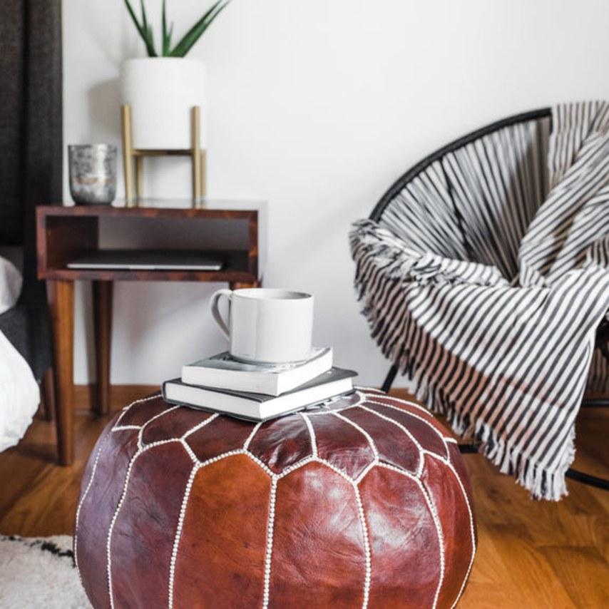 The 10 Best Affordable Furniture Brands Affordable Furniture Furniture Furniture Maker