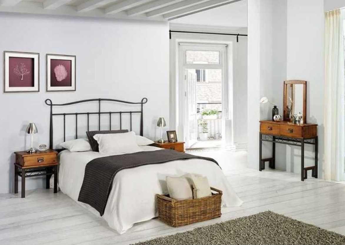 Tiendas chollo donde comprar muebles online baratos | Pinterest ...