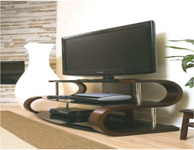 Unique Tv Stands Design Ideas In 2020 Tv Stand Designs Unique