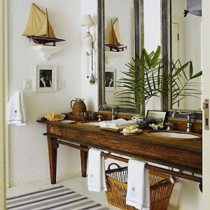 Charmant British Colonial Style Furniture Decor | ... Chosen At Random British  Colonial/Island Style / British Colonial