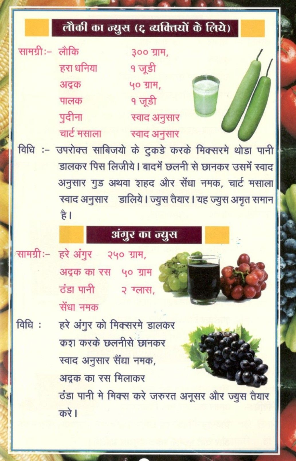 Pin By Nds Harishbhai Mandali On New Diet System Nds Diet System Ayurvedic Remedies Diet