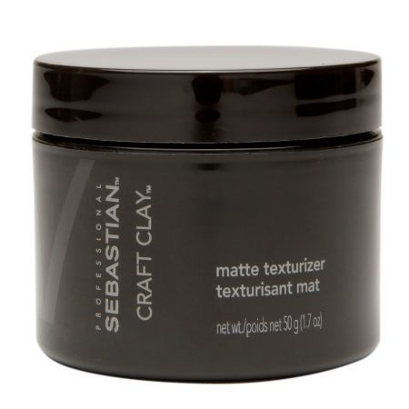 Remoldable Matte Texturizer Handicraft Style Helps Restyle Texture Touchable Matte-Finish Hold Raw modeling clay, to provide strong definition and change the texture of your hair. Creates a dry, matte look and feel with flexible hold. 1-800-935-5273 Made in Mexico Remoldable Matte Texturizer Handicraft Style Helps Restyle Texture Touchable Matte-Finish Hold Raw modeling clay, to provide strong definition and change the texture of your hair. Creates a dry, #PlasticMoldingClay