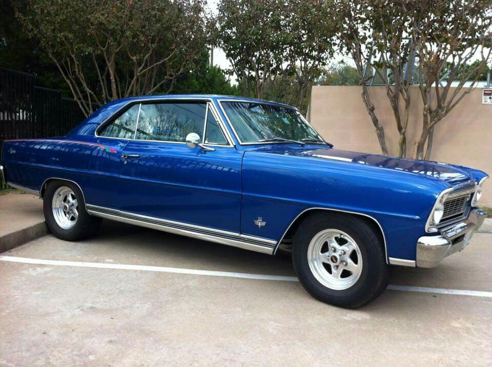 Pin by William Farro on Chevy II Chevy, Bmw, Car