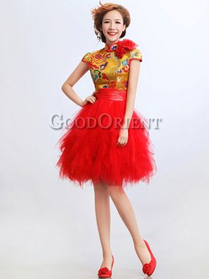 Goodorientchinese Styleasian Stylechinese Clothing