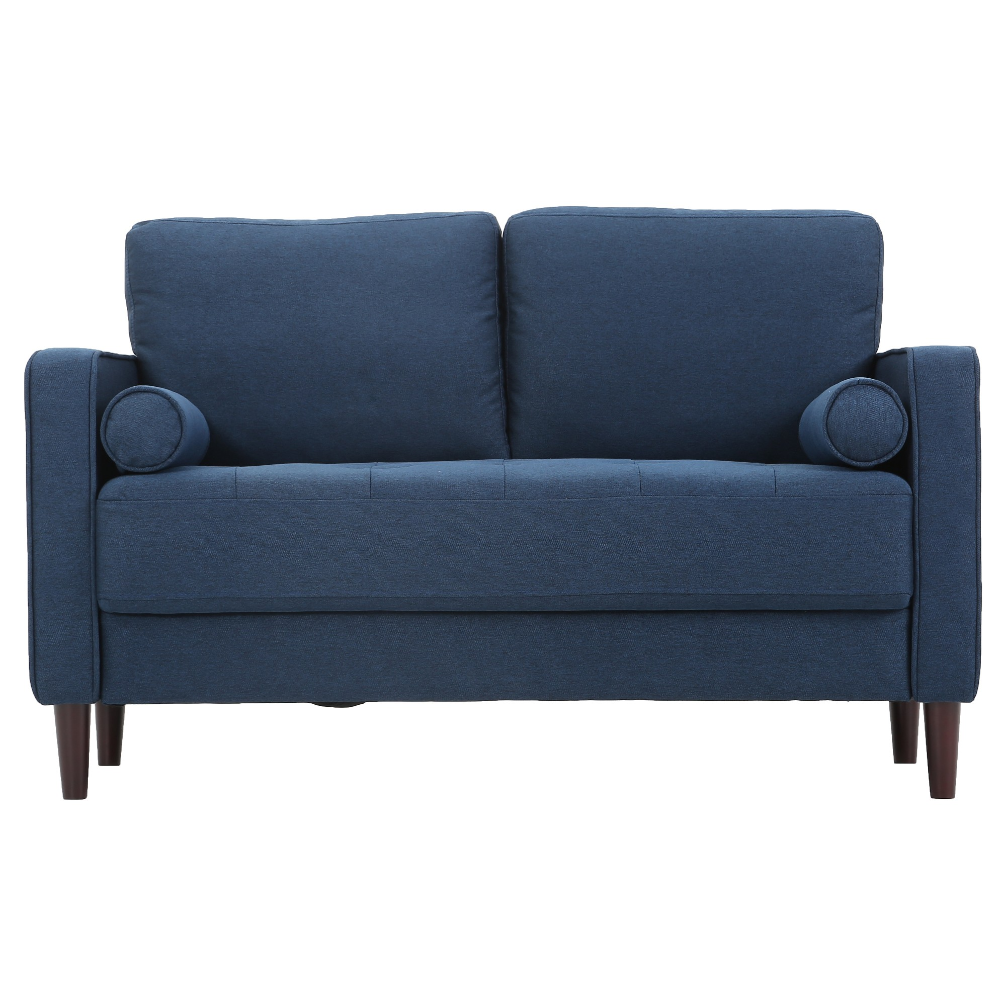 living light size dark full suede crushed room and grey velvetfa sofa blue of ottoman leather couch navy loveseat