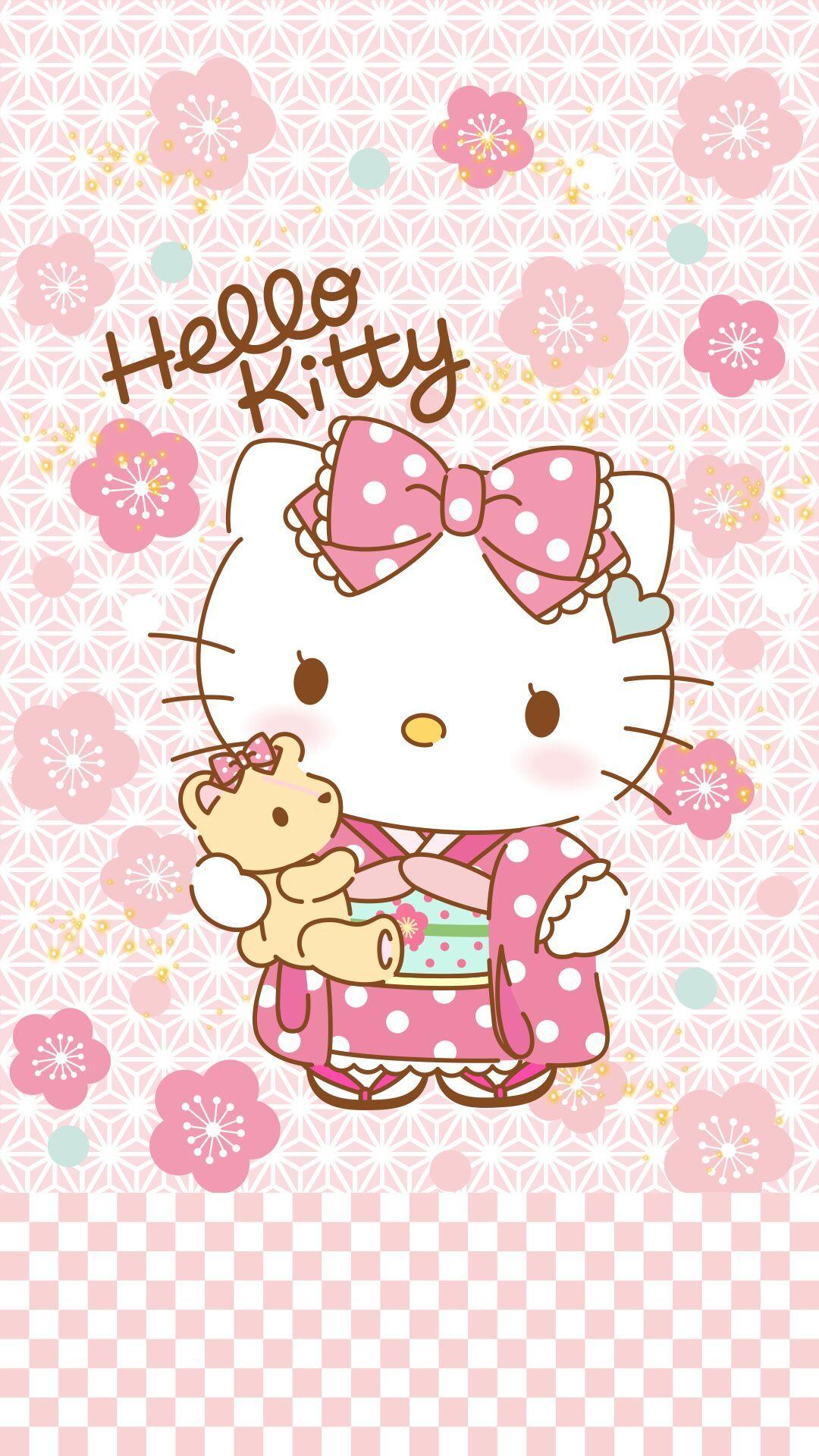 Amazing Wallpaper Hello Kitty Room - f5c72a654c528f73955b6de130208270  Photograph_591828.jpg