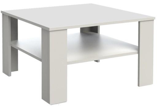Stolik Kawowy Lawa Tina Max 100x70 Grafit Salon Coffee Table Home Decor Furniture