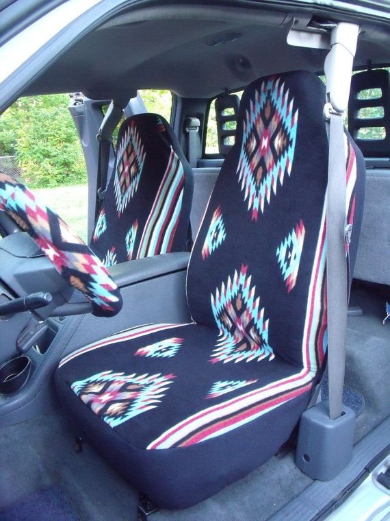 Awesome 1 Set Of Winterfleece Apache Black Print And Steering Wheel Pdpeps Interior Chair Design Pdpepsorg