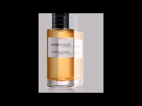 Christian Dior Ambre Nuit For Unisex Eau De Parfum عطور كريستيان ديور Eau De Parfum Whiskey Bottle Macallan Whiskey Bottle