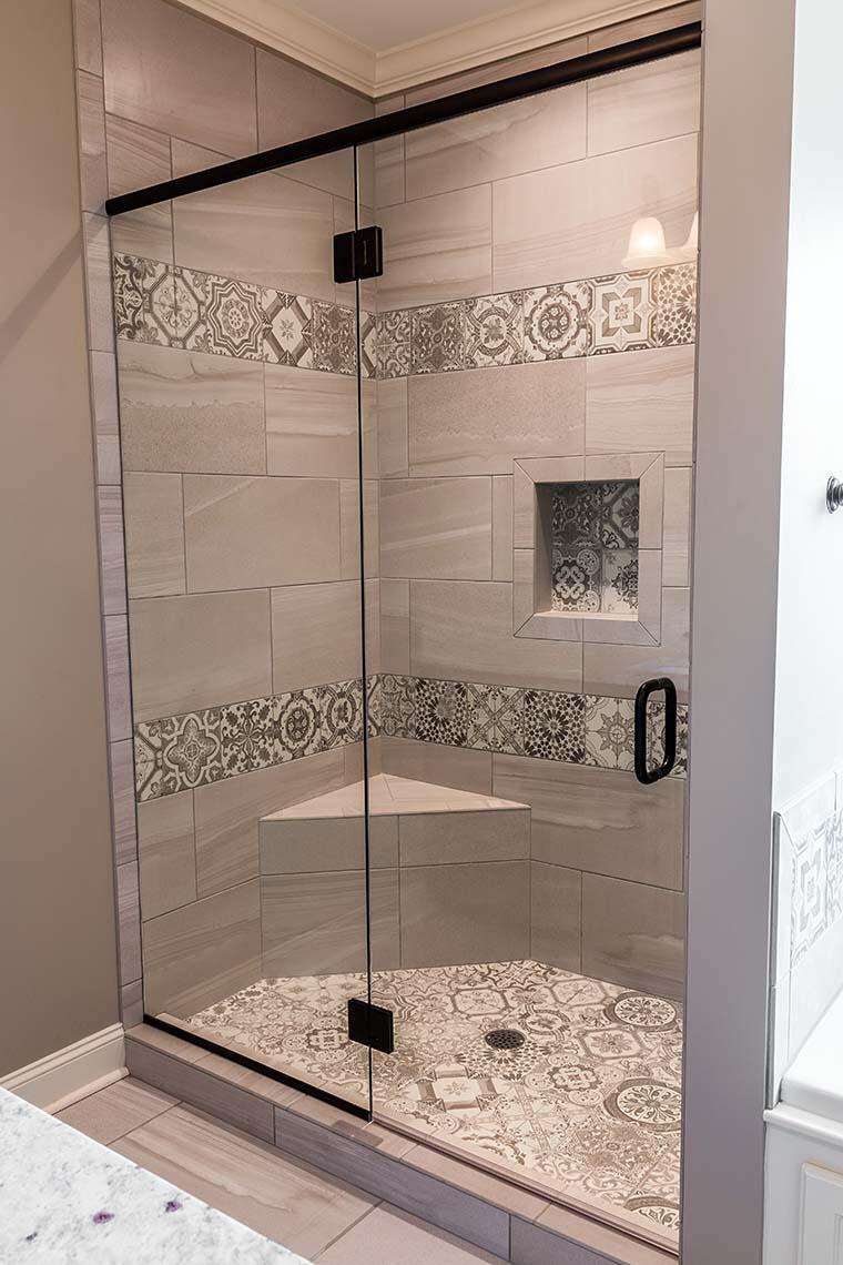 Badplanung Kleines Bad Unter 4m Bad Grundriss Kleines Bad Mit Dusche Kleine Badezimmer