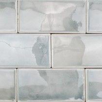 Magnificent 2 X 6 Glass Subway Tile Small 2 X 8 Subway Tile Shaped 2X2 Black Ceiling Tiles 2X4 Ceramic Tile Old 2X4 Glass Subway Tile Green2X4 Subway Tile Backsplash Nabi Arctic Blue 3x6 Ceramic Tile   Mosaic   Pinterest   Bathroom ..