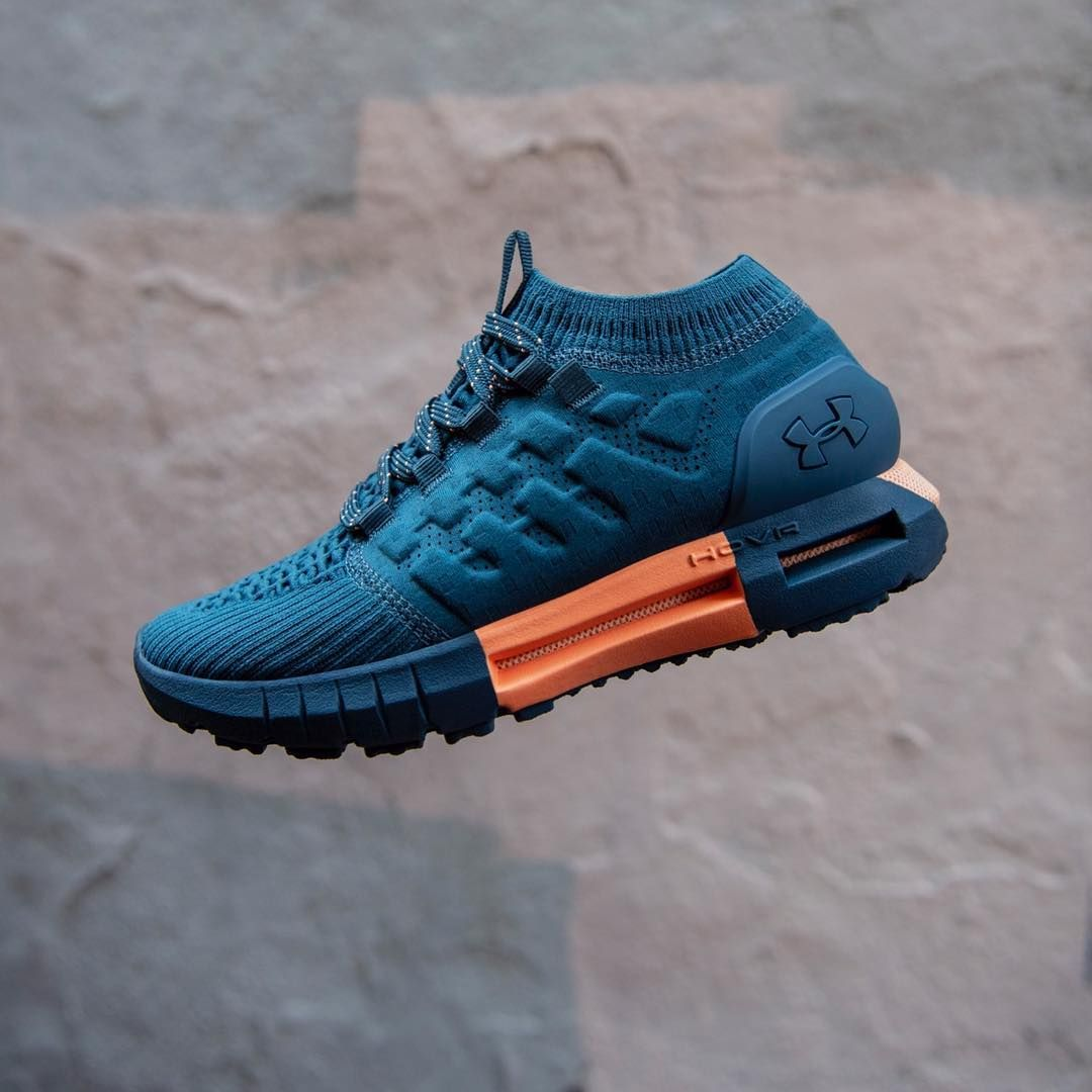 10+ Blue nike running shoes ideas information