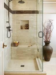 Risultati immagini per Bathroom