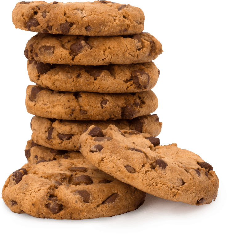 Cookie PNG Transparent Images PNG All Торт