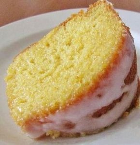 7UP Moist Cake Recipe Ingredients 1 box yellow cake mix 1 small