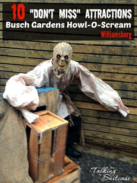 f5c7889dab707c5f2ef8aea32f7f43d4 - Best Haunted House At Busch Gardens