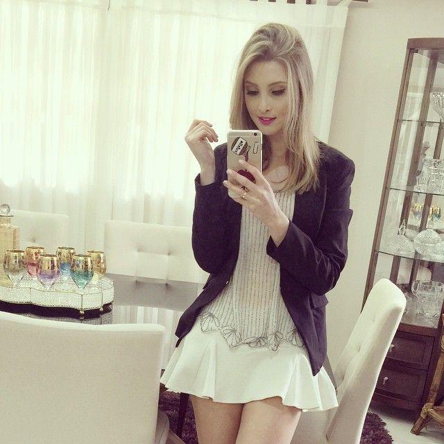 Vanessa Wonsovicz ~ Instagram Post by Vanessa Wonsovicz ud83c udf80 (@vanessawz) Menino estiloso, Instagram e Inspiraç u00e3o