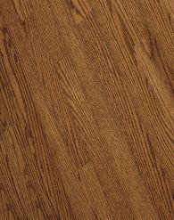 Bruce Oak Gunstock Hardwood 3 1 4 5 50 At Kennys Hardwood Floors Hardwood Solid Hardwood Floors