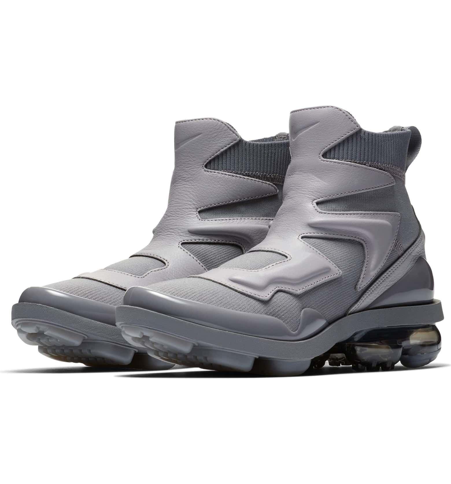 Nike Air VaporMax Light II Sneaker