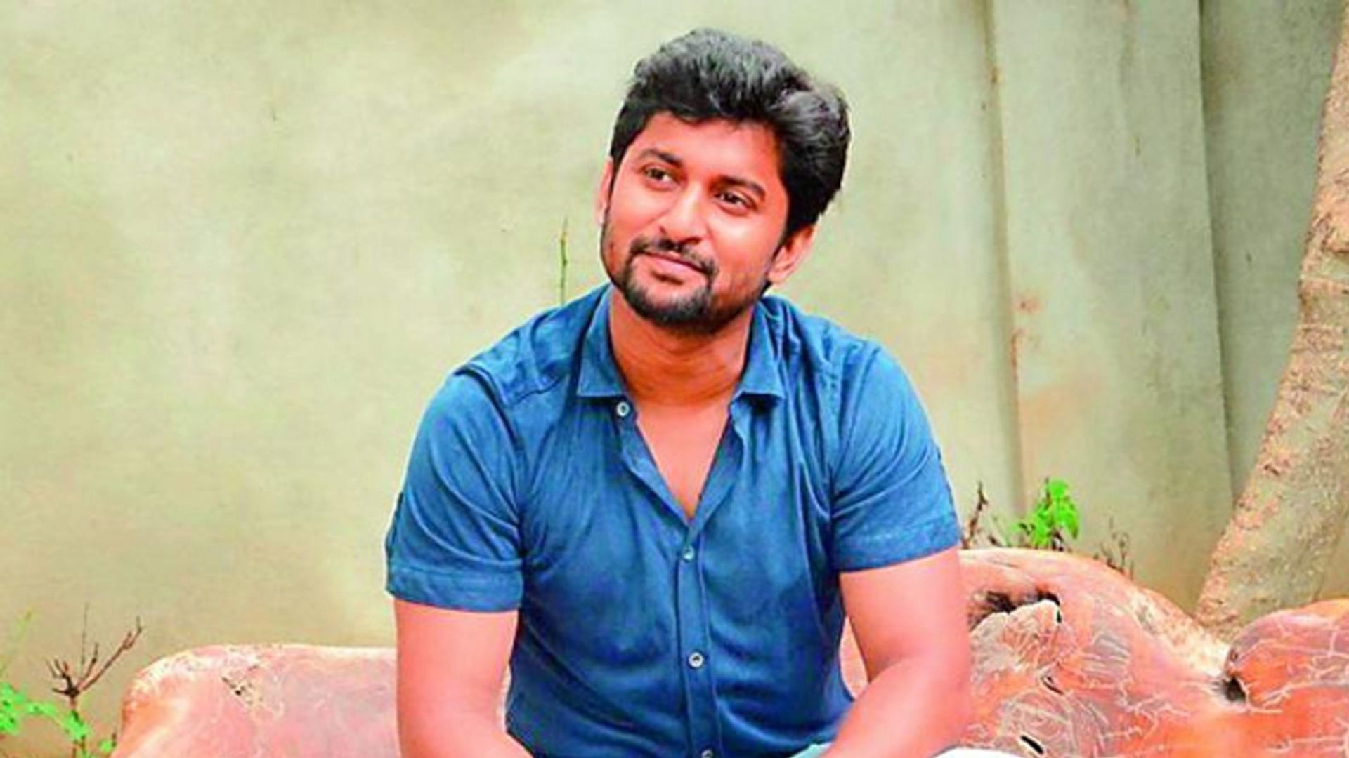 Patience Has Limit Initiated Legal Action Nani Natural Star Nani Is