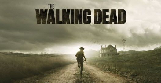 Click Here to Watch The Walking Dead Season 6 Episode 2 Online Right Now:  http://tvshowsrealm.com/watch-the-walking-dead-online.html  http://tvshowsrealm.com/watch-the-walking-dead-online.html   Click Here to Watch The Walking Dead Season 6 Episode 2 Online