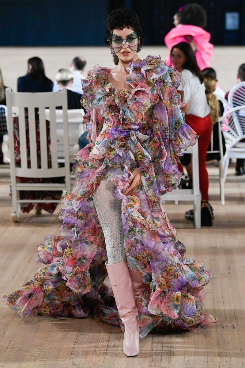 best service d0e29 b64f2 Marc Jacobs | Styles in 2019 | Dolly fashion, Alternative ...