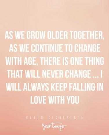 50 Best Romantic Happy Anniversary Love Quotes And Wishes For Him Or Her