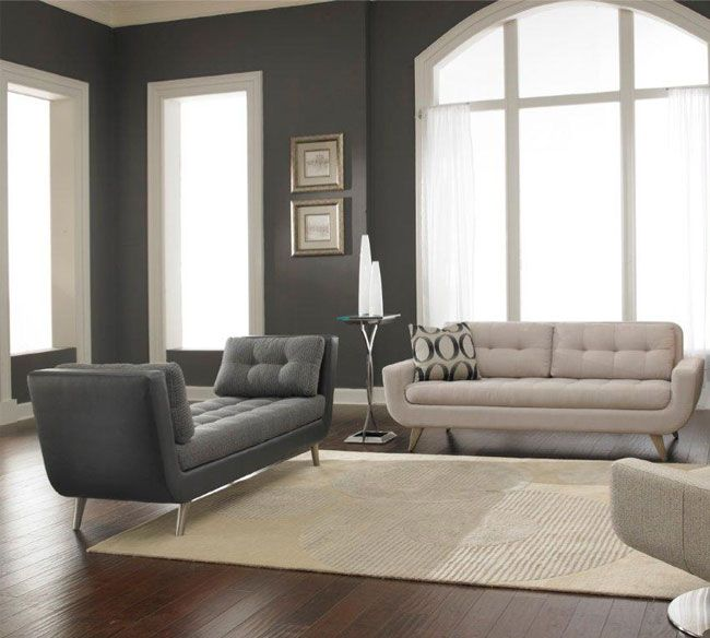 Http Www Sofasandsectionals Sofas Loveseats