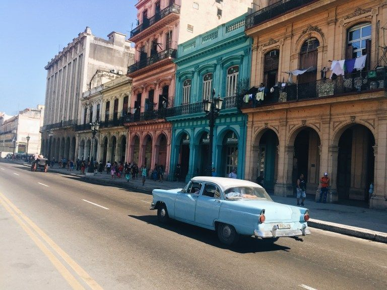 40 Photos That Will Make You Want To Visit Cuba #visitcuba 40 Photos That Will Make You Want To Visit Cuba - Vanilla Sky Dreaming #visitcuba 40 Photos That Will Make You Want To Visit Cuba #visitcuba 40 Photos That Will Make You Want To Visit Cuba - Vanilla Sky Dreaming #visitcuba 40 Photos That Will Make You Want To Visit Cuba #visitcuba 40 Photos That Will Make You Want To Visit Cuba - Vanilla Sky Dreaming #visitcuba 40 Photos That Will Make You Want To Visit Cuba #visitcuba 40 Photos That Wil #visitcuba