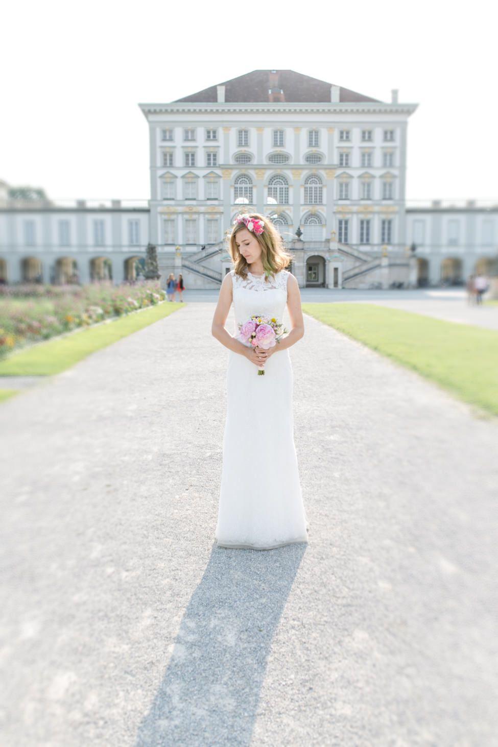 Pin Auf Wedding Pictures
