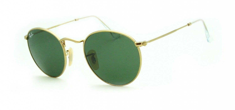 ray ban sonnenbrille matrix