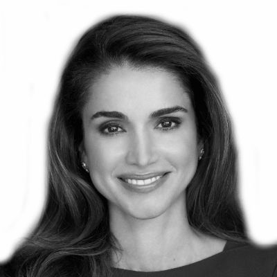 Queen Rania of Jordan.jpg (400×400)