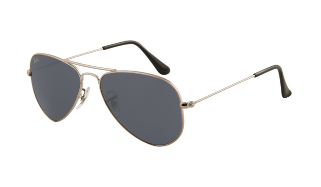 ray ban sunglasses gunmetal  17 best images about ray ban glasses on pinterest
