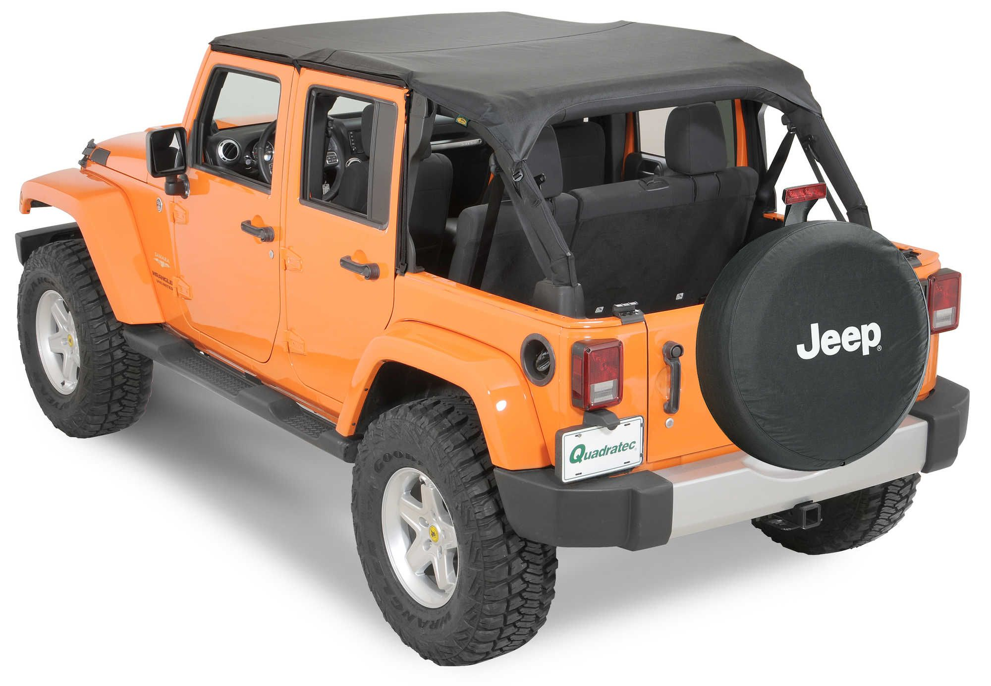 news miami your jeep parts in and superstore interior industry florida truck accessories