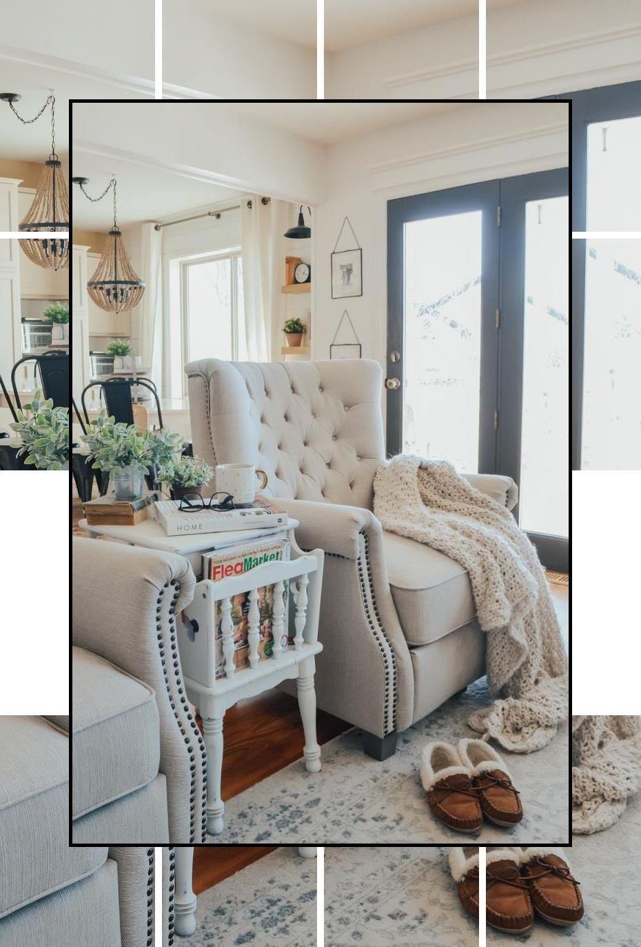 Bedroom Furniture Sale Drawing Room Furniture Set Cheapest