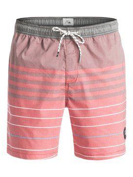 5571525b3883 Boardshorts para Hombre: todos los Board Shorts | Quiksilver ...