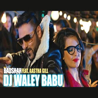 Songs Download Mp3 Songs Latest Songs Dj Waley Babu Badshah Punjabi Song Free Download Bollywood Movie Songs Bollywood Music Videos Party Anthem
