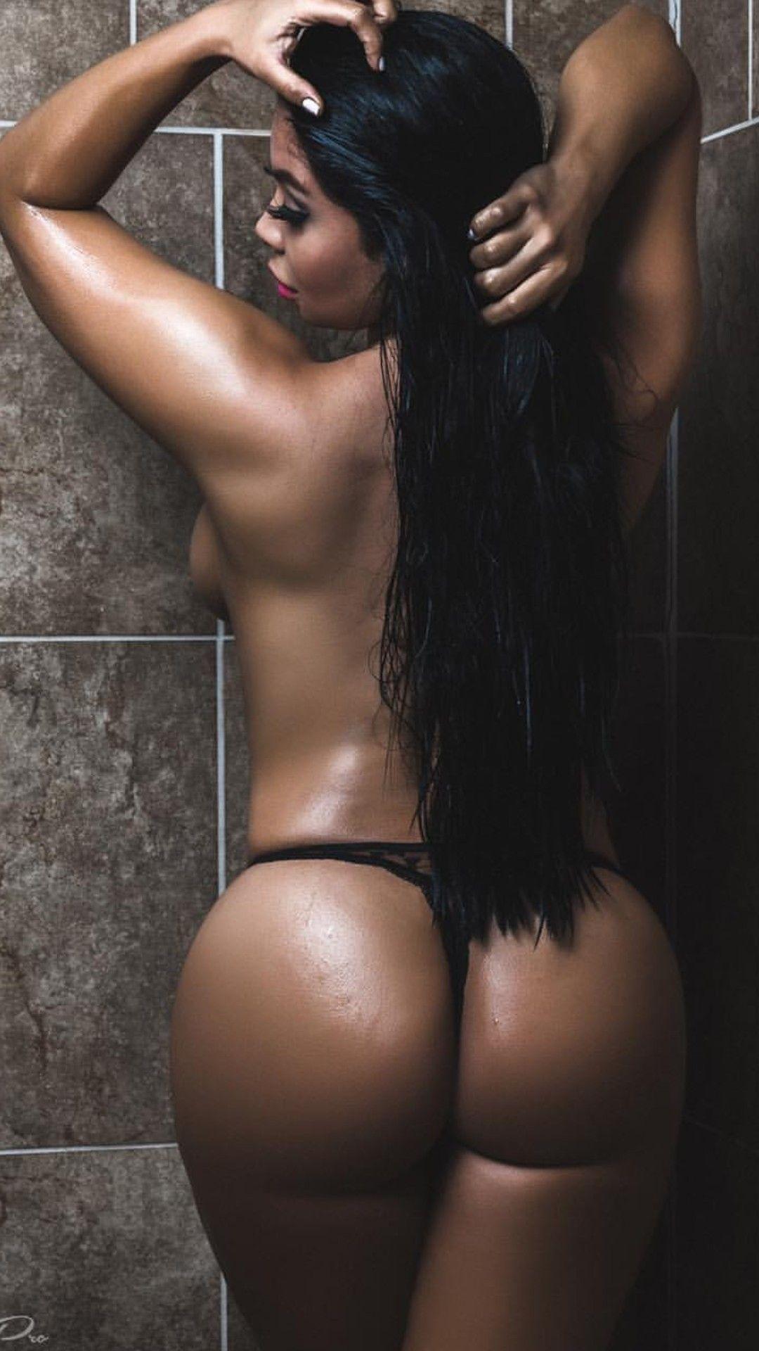 India dark latina ass rated pictures