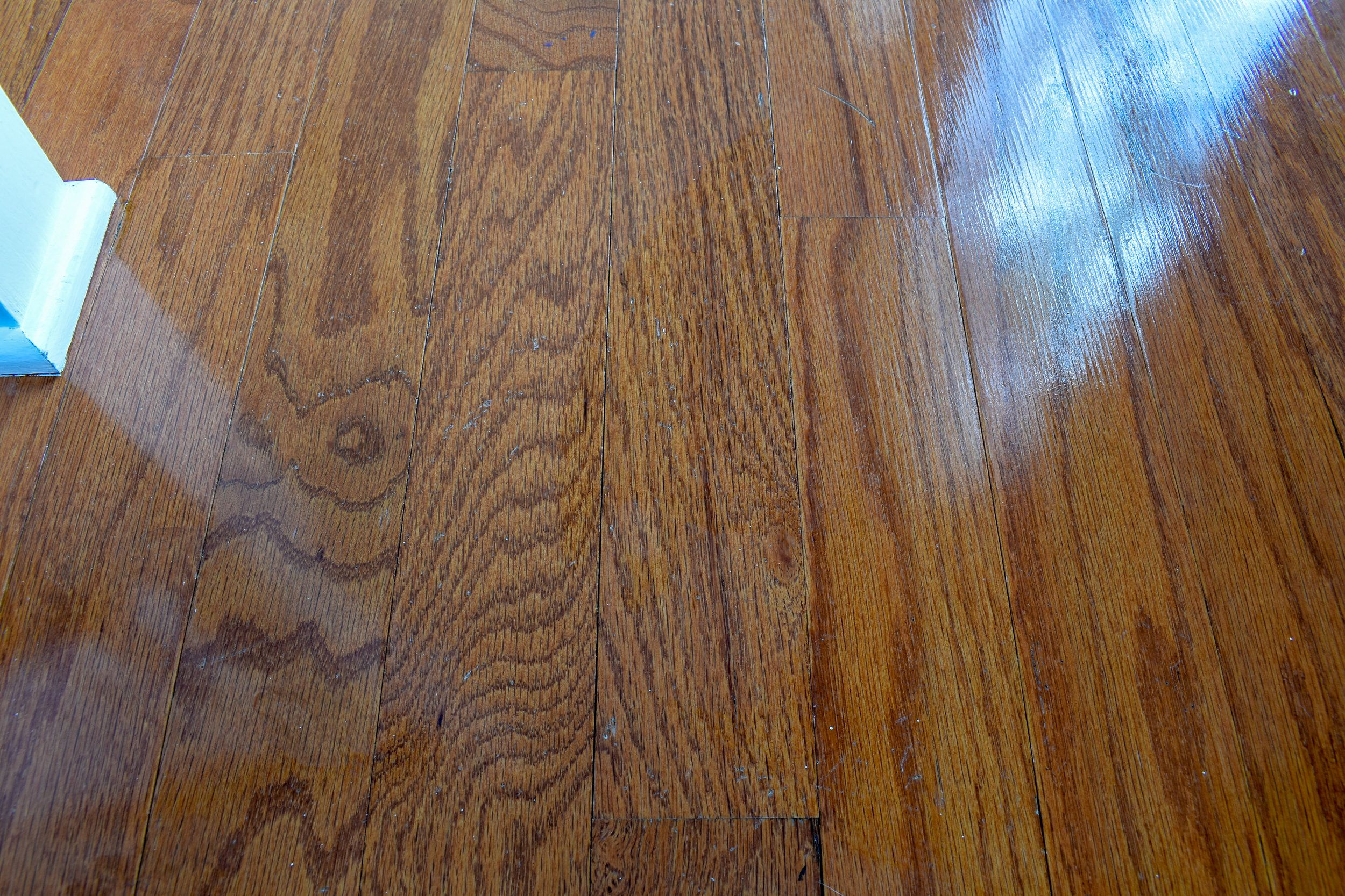 How To Create An Antique Looking Floor Using Newly Sawn Affordable Wide Plank Pine Sustainably Harv Wood Floors Wide Plank House Flooring Wide Plank Flooring