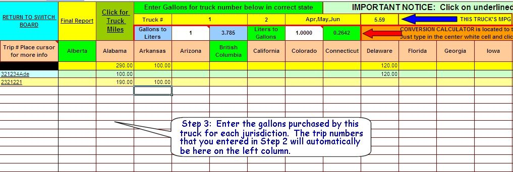 truck dispatch spreadsheet business templates pinterest