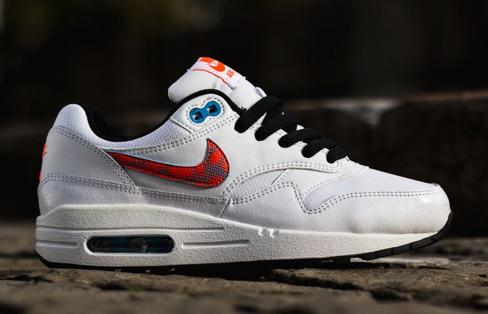 deett 1000+ images about Nike Addiction on Pinterest | Nike air max, Air